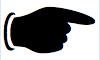 bildschirmfoto-2016-11-24-um-10-09-46